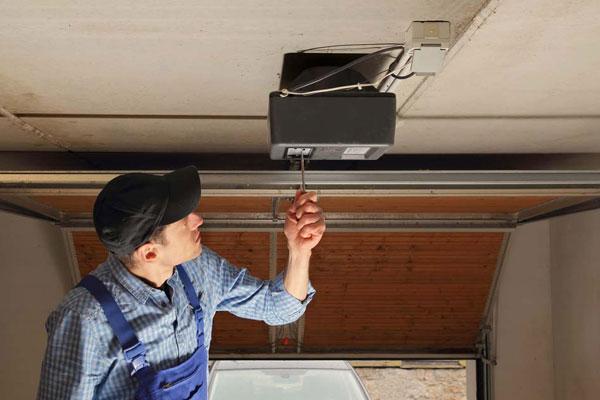 garage-door-opener-issues-replacement-in-burke
