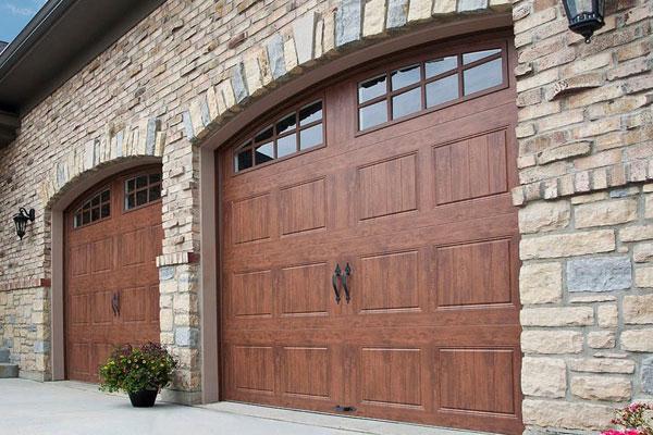 garage-door-repair-in-burke-va-avalon-garage-doors-banner-1