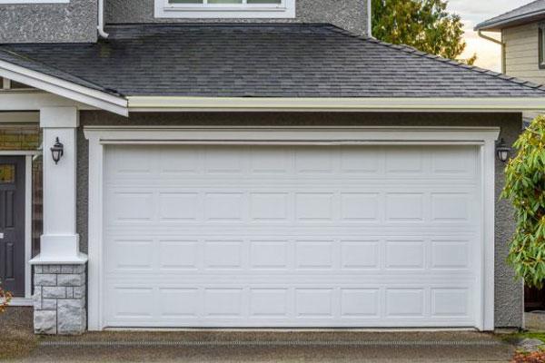garage-doors-repair-in-burke-virginia-banner-2