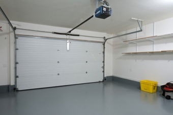 Why Your Garage Door Needs A Tune Up At Least Once Every Year.